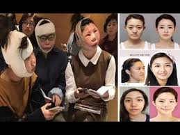 Asian Family Plastic Surgery Meme - asian woman meme plastic surgery best plastic 2018
