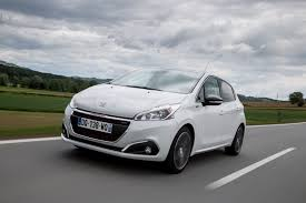 peugeot pay monthly cars peugeot to produce cars in iran from 2017