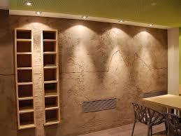 Schlafzimmer Selbst Gestalten Kreative Wandgestaltung Schlafzimmer Wanddeko Wohnzimmer Möbelideen