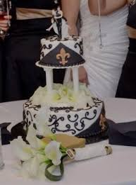 wedding cakes new orleans 32 best wedding cakes images on pool tables
