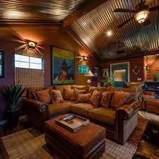 Best  Bonus Room Decorating Ideas On Pinterest Bonus Room - Decor ideas for family room