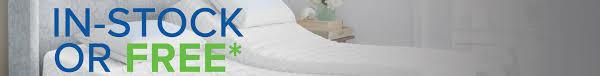 tempur pedic mattresses u2013 soft to firm u2013 hom furniture