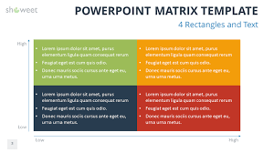 basic powerpoint templates 28 images basic searching