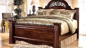 Bobs Furniture Bedroom Sets Best 25 Bobs Furniture Bedroom Sets Ideas Remodel Look Phenomenal