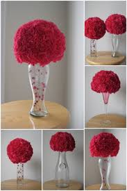 Where To Buy Vases For Wedding Centerpieces Weekend Diy Project Results Flower Balls Floret Cadet