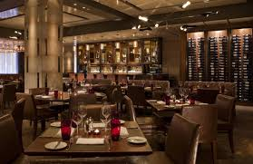 dining room at the modern 10 best restaurants in new york for broadway dining u2013 the points guy