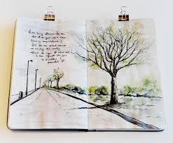 9 best sketchbook ideas images on pinterest sketchbook ideas