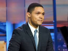 Trevor Noah Memes - trevor noah still doesn t get it