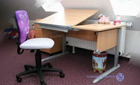 Schreibtisch Einrichtung Ideen Hlsta Now Time Hls Die Einrichtung Ebenfalls Tolles