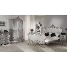 4pcs Simple Style Sofa Set Coralayne Silver Bedroom Set B650 157 54 96 Ashley Furniture