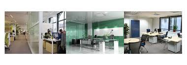 nettoyage de bureaux entretien de bureaux d entreprise ara nettoyage