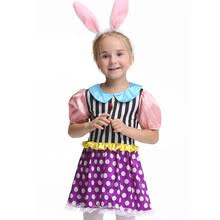 Rabbit Halloween Costume Popular Rabbit Fancy Dress Buy Cheap Rabbit Fancy Dress Lots