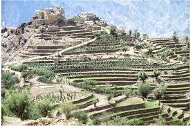 Aiz Bad Honnef Liportal Jemen Wirtschaft U0026 Entwicklung Das