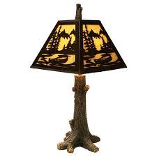 furniture entrancing lighting furniture for living room design