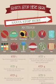 making christmas crafts u2013 diy budget decorating for the holidays