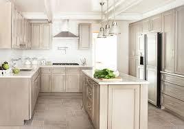 modern minimalist kitchen cabinets minimalist and practical modern kitchen cabinets