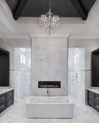 beautiful bathroom design 832 best decor beautiful baths images on bathroom