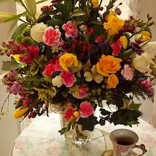 best flower delivery asheville florist flower delivery by charm s floral of asheville