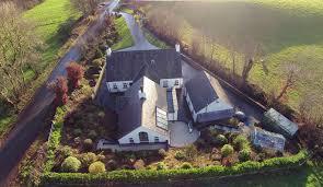 unique home in a beautiful countryside setting l u0026b