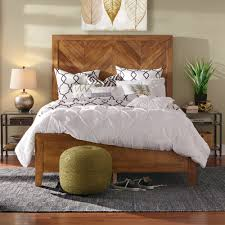 bedrooms u2014 shop by room at the home depot