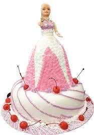 doll cake doll cake morine bakery