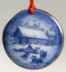 18 best grondahl images on ornaments