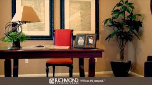 the twain floor plan by richmond american homes youtube the twain floor plan by richmond american homes