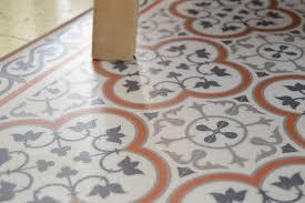 tile vinyl floor tile patterns wonderful decoration ideas