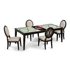 value city furniture end tables dinette sets near me end table for sale value city furniture bar
