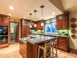 recessed lighting ideas for kitchen kitchen lighting ideas small kitchen recessed lighting design