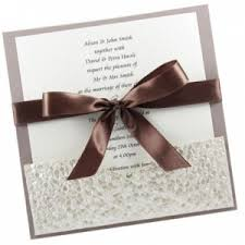 Free Wedding Samples Free Wedding Invitation Samples Latestfreestuff Co Uk