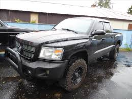black dodge dakota in idaho for sale used cars on buysellsearch
