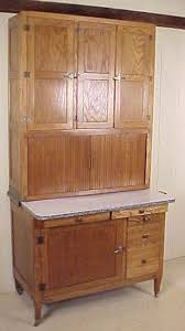 kitchen cabinets ideas sellers kitchen cabinet for sale