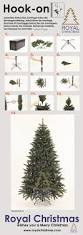 artificial christmas tree assembly artificial christmas trees