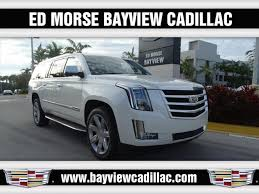 cadillac escalade 2015 50 best used cadillac escalade esv for sale savings from 2 819