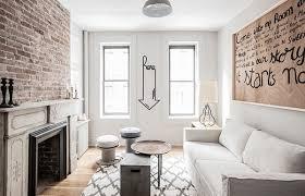 7 Most Popular Styles of Interior Decoration Design Trends 2020