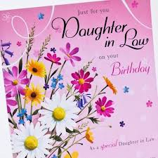 birthday card messages best design in birthday card messages with in