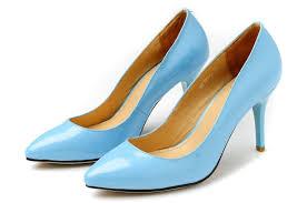 light blue shoes womens pale blue high heel shoes high heel sandals