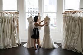 wedding dresses shop about us san francisco bridal shop trish