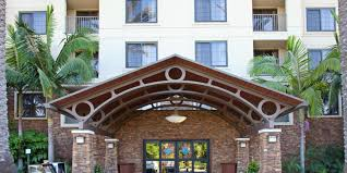 Two Bedroom Suites Anaheim Anaheim Hotels Staybridge Suites Anaheim Resort Area Extended