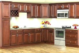 how to clean sticky wood kitchen cabinets impressive how to clean sticky wood kitchen cabinets large size of