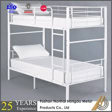 Pull Out Bunk Bed Buy Cheap China Furniture Bedroom Pull Out Bed Set Products Find