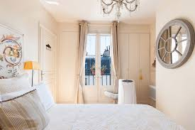 Discover Medoc One Hole High by Book 1 Bedroom Short Term Apartment In Paris With Romantic Rooftop