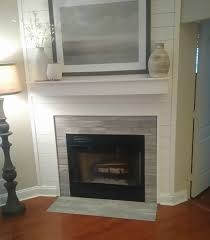 Superior Fireplace Manufacturer by 36