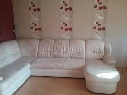 polsterreinigung sofa uncategorized tolles sofa reinigen velour sofa thesofa sofa