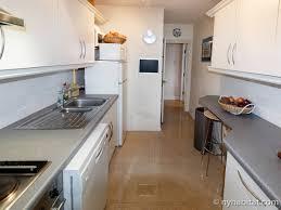 Kitchen Cabinets Ontario Cabinet Kijiji London Kitchen Cabinets Kijiji London Kitchen