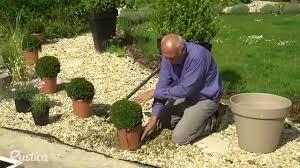 pierre pour jardin zen oregistro com u003d gravier pour jardin japonais idées de conception