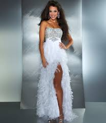 steps of choosing perfect feather dress 24 dressi
