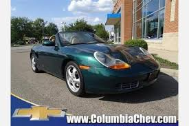 porsche boxster 2003 for sale used porsche boxster for sale special offers edmunds