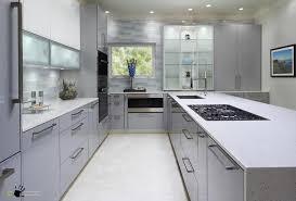 kitchen wondrous small space kitchen island gray white kitchen